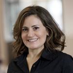 Anastasia Stacey Greenebaum