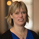 Rachel Jurd