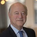 Gerald D. Fischbach M.D.