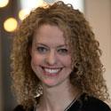 Jennifer Tjernagel